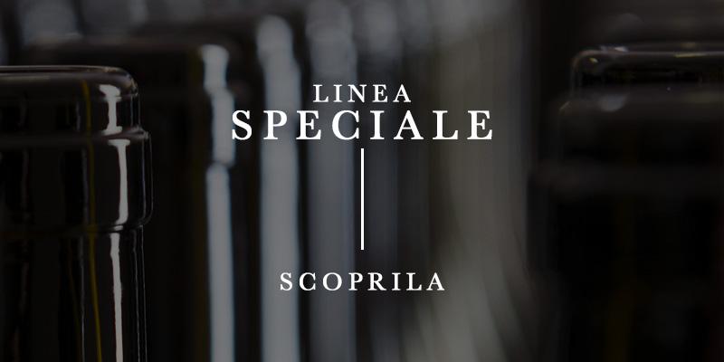 Linea Speciale