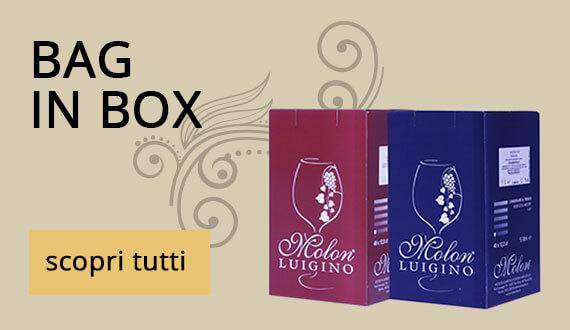 bag in box