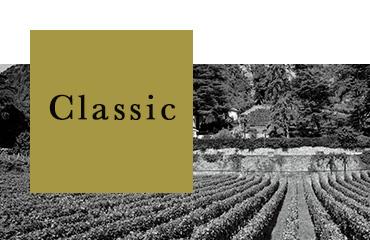 Vini Classic
