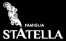 Logo Statella