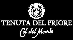Logo Tenuta del Priore