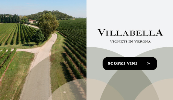 Villabella