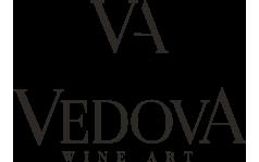 Cantine Vedova