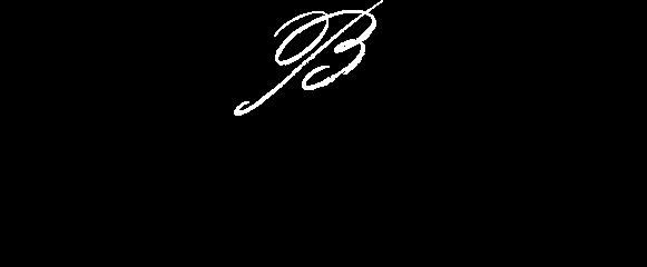 Barbaran