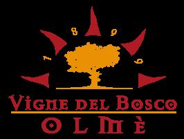 Vigne del Bosco Olmè