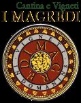 I Magredi
