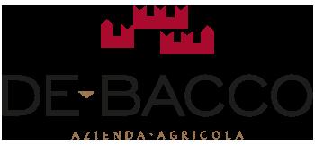 De Bacco
