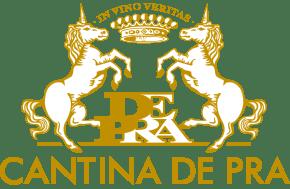 Cantina De Pra