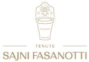Tenute Sajni Fasanotti