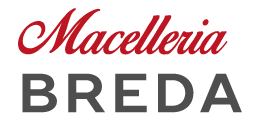 Macelleria Breda